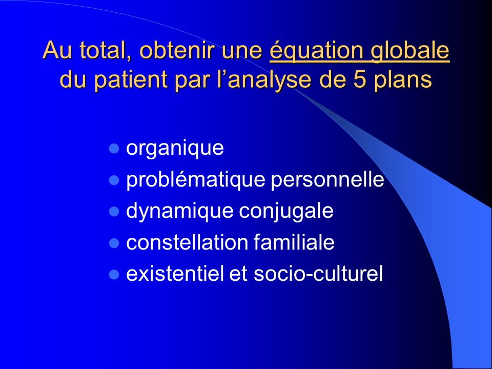 La sexualit f minine et sa pathologie ppt video online for Obtenir des plans