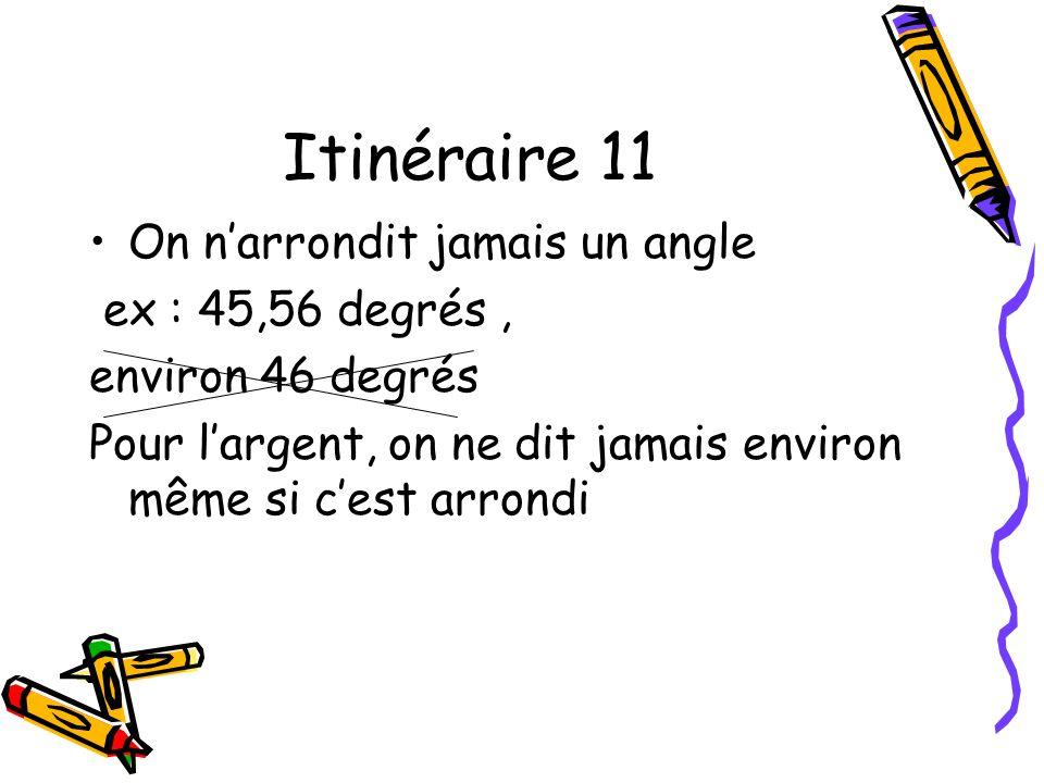 Quoi tudier pour l examen de juin ppt t l charger - Comment couper un angle a 45 degres ...