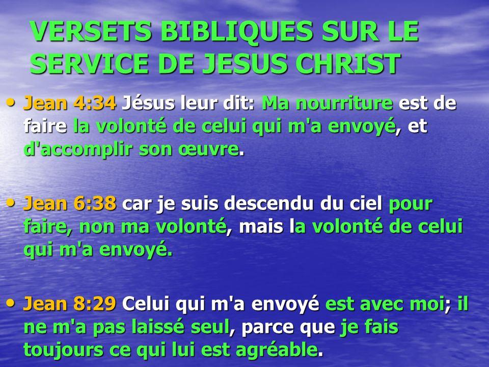 Sa vie sur terre un modele pour les chretiens ppt video online t l charger - Verset biblique consolation ...