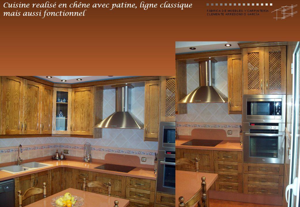 cuisine ppt t l charger. Black Bedroom Furniture Sets. Home Design Ideas