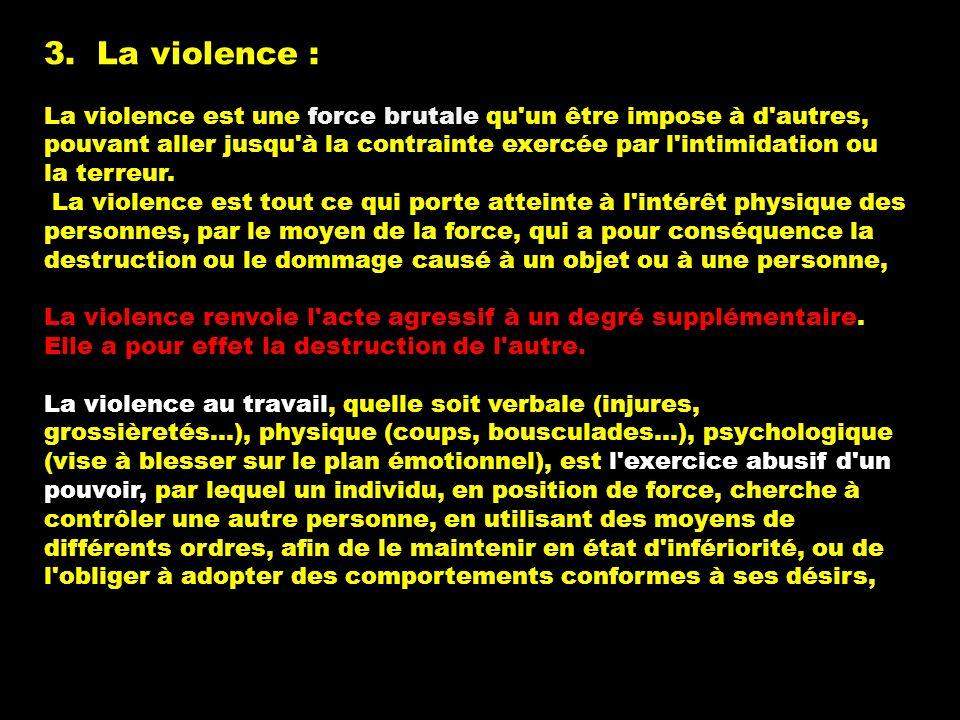 I accueil communication ppt t l charger - Porter plainte pour violence physique ...