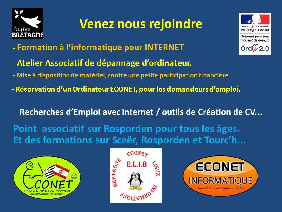 visa internet bretagne