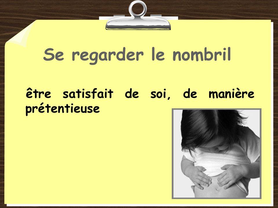 Les expressions idiomatiques ppt video online t l charger - Choses savoir avant dengager un decorateur dinterieur ...