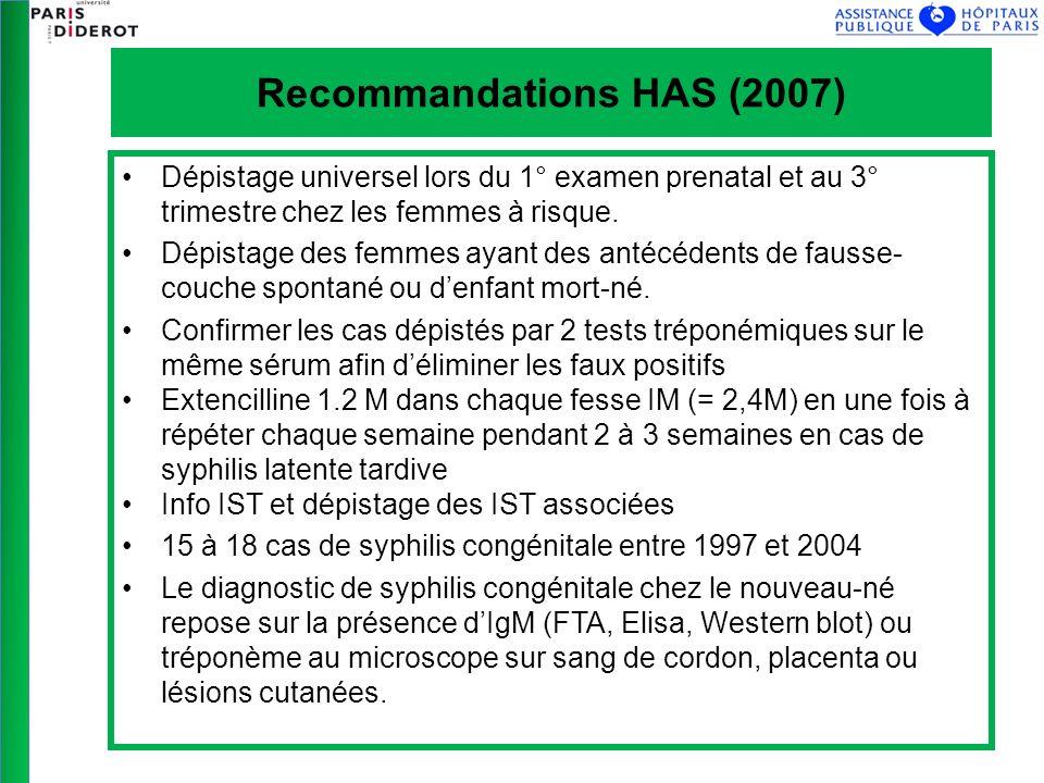 Ecn 26 ed 3 dr joubert marion dr legardeur h l ne ppt t l charger - Risque fausse couche par semaine ...