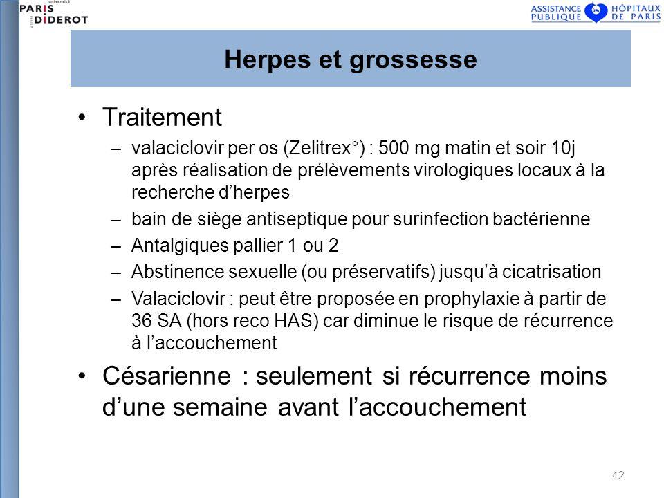 ECN 26 ED 3 Dr Joubert Marion Dr Legardeur Hélène - ppt