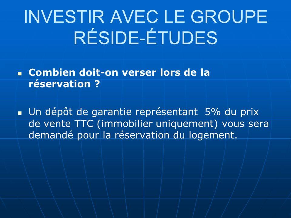 investissement immobilier locatif pour les expatries ppt t l charger. Black Bedroom Furniture Sets. Home Design Ideas