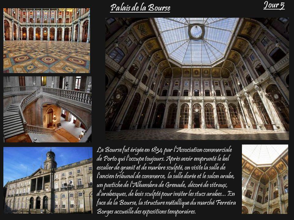 D couverte authentique du portugal 8j 7n ppt t l charger - Tribunal de commerce de salon de provence ...