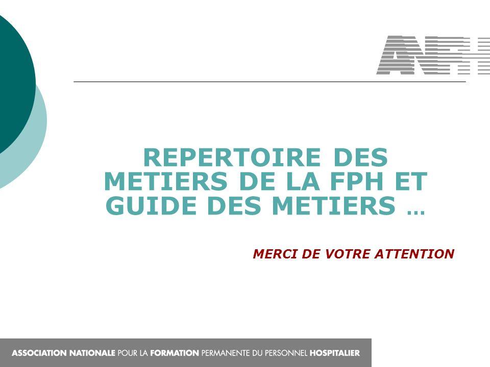 Repertoire chambre des metiers 49 images documents - Chambre des metiers 93 ...