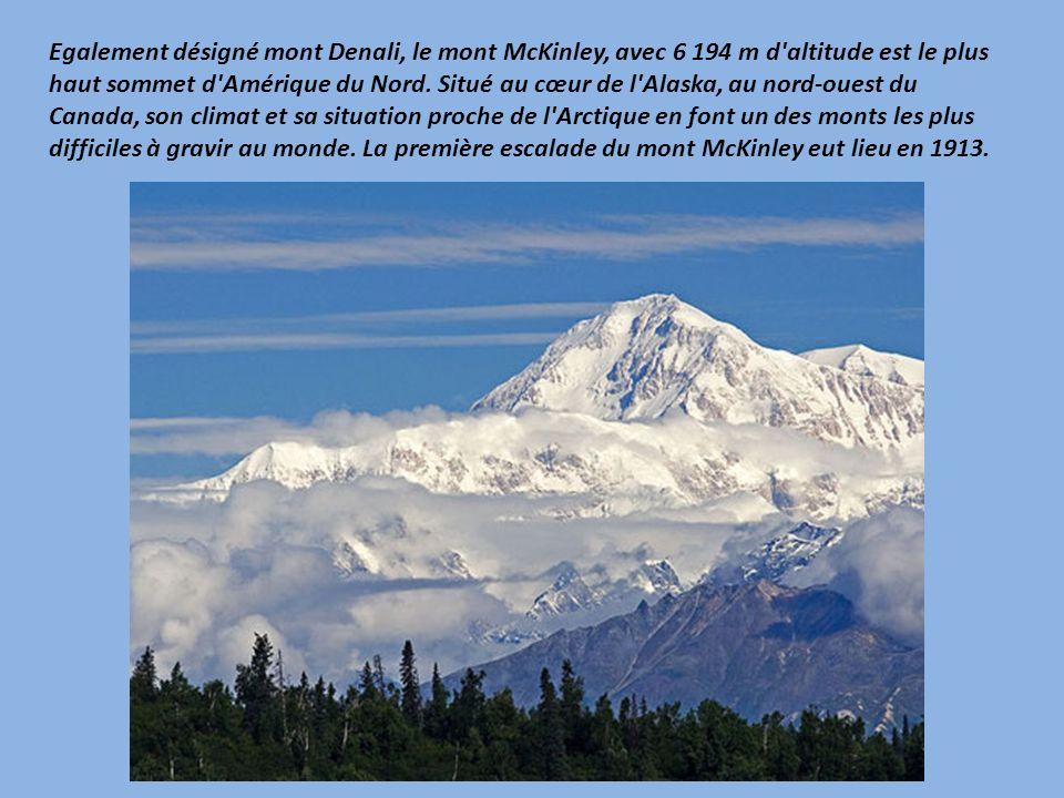 les plus hauts sommets du monde ppt t 233 l 233 charger