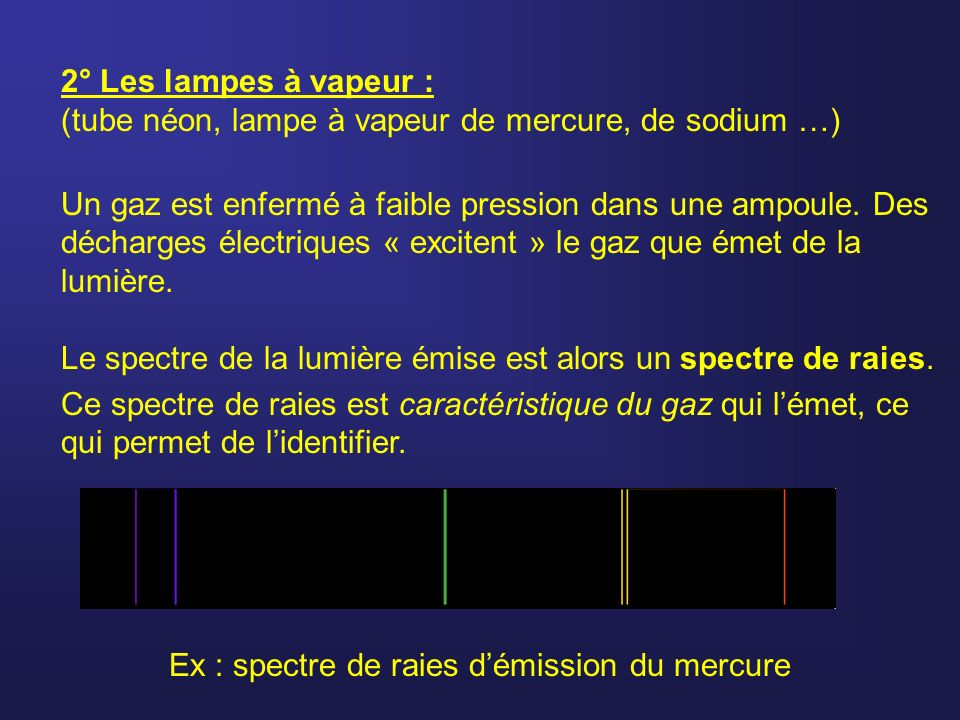 i les spectres d 233 mission ppt t 233 l 233 charger