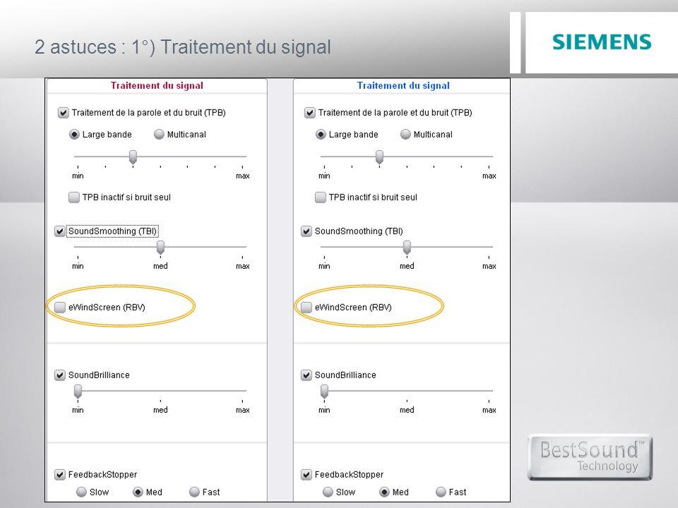 Atelier adaptation sous Connexx - ppt video online télécharger