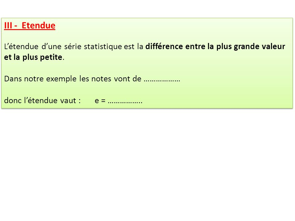 10 statistiques ppt t l charger - Difference entre note 3 et note 3 lite ...