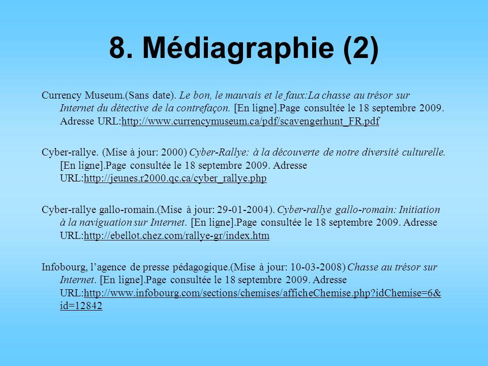 http www.rpg.tresor.qc pdf 10-2-2-9.pdf