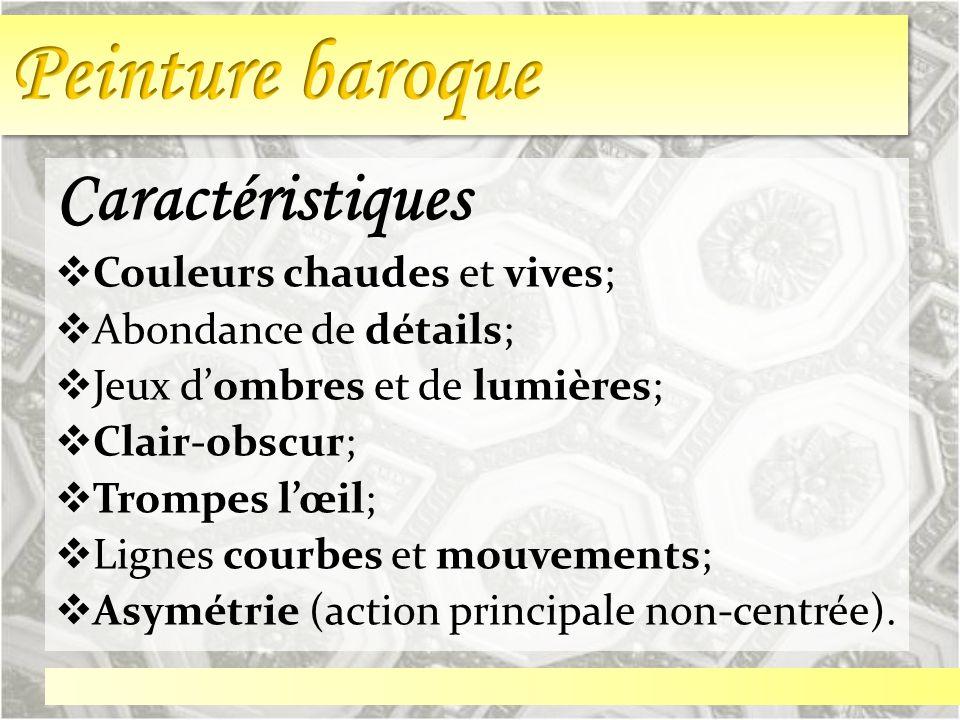 esth tisme baroque environ 1580 1650 ppt video online t l charger. Black Bedroom Furniture Sets. Home Design Ideas
