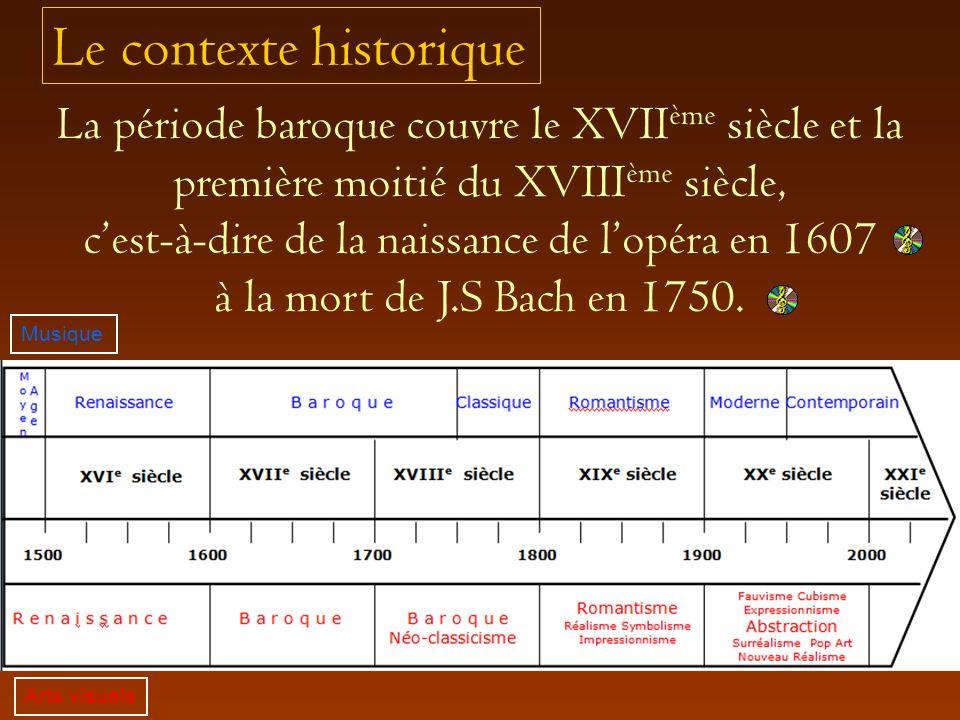 Arcangelo corelli sonate la follia opus 5 n ppt t l charger - La chambre des officiers contexte historique ...