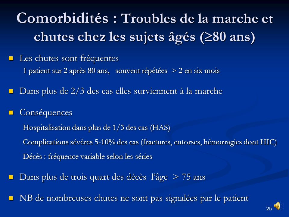 anticoagulation pour la pr vention des avc isch miques des patients g s 80 ans avec. Black Bedroom Furniture Sets. Home Design Ideas