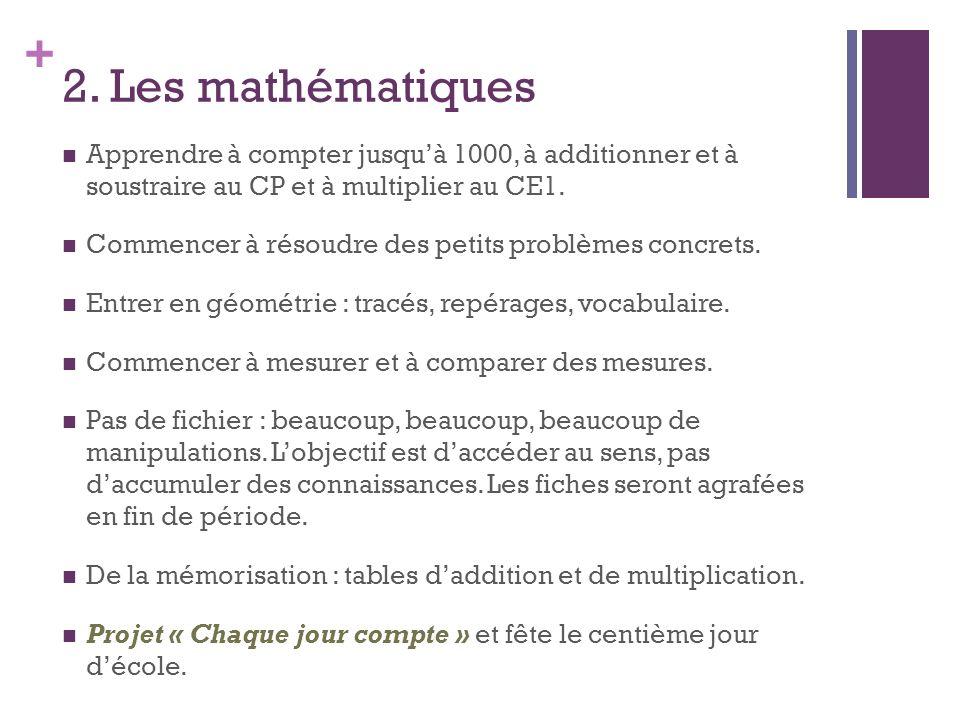 Berühmt CP CE1 Ecole élémentaire Réunion de parents 8 septembre ppt  RN66