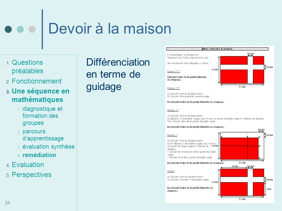 Evaluation d une maison enlarge image bnficiez du0027une for Accouchement difficile a la maison