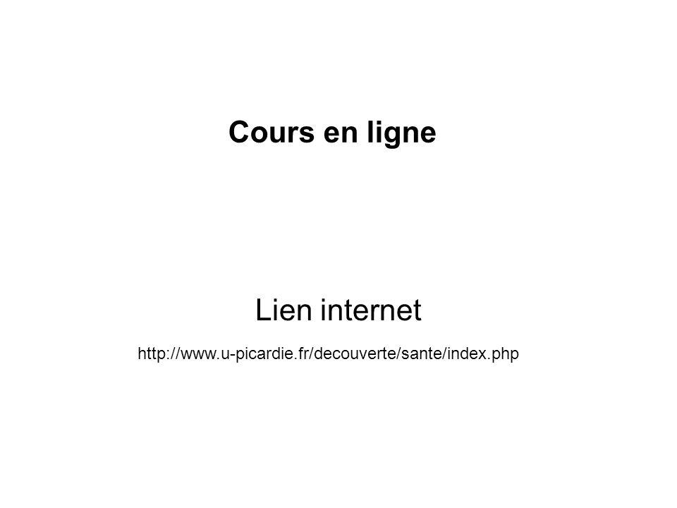Cours en ligne lien internet ppt t l charger for Cours d architecture en ligne