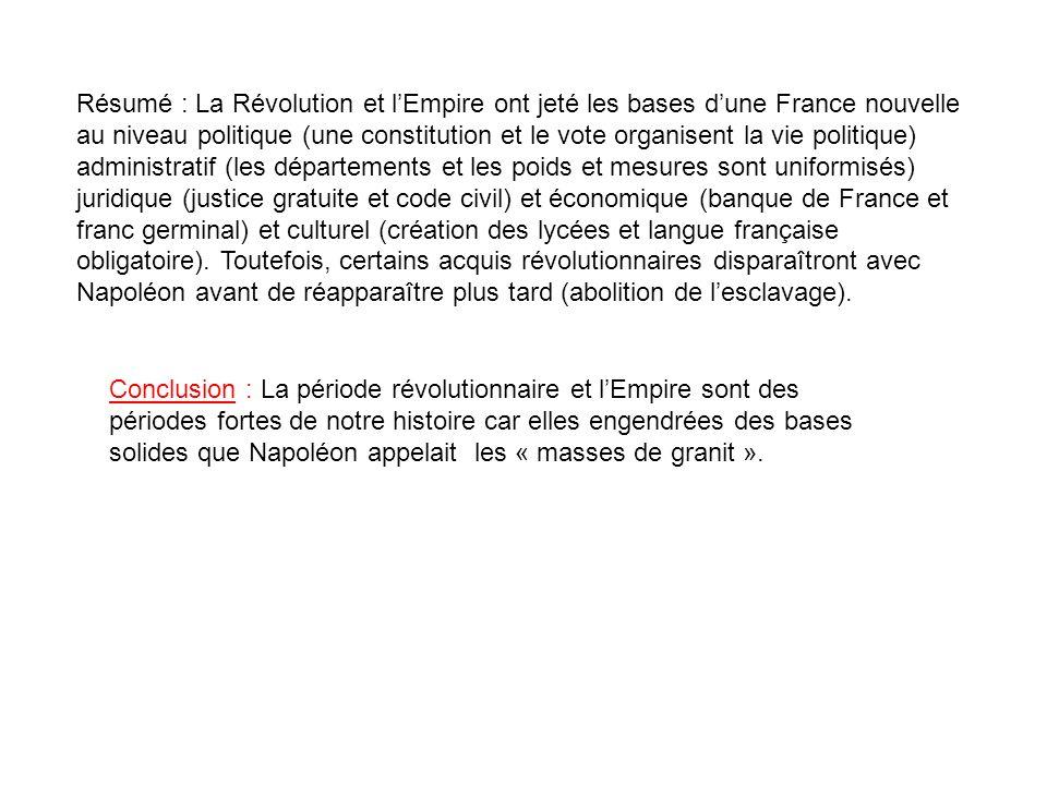 sample essay research paper slideshare resume dune histoire formal