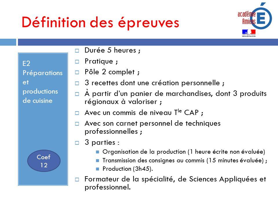 Nogent sur oise le 8 septembre ppt t l charger - Commis de cuisine definition ...