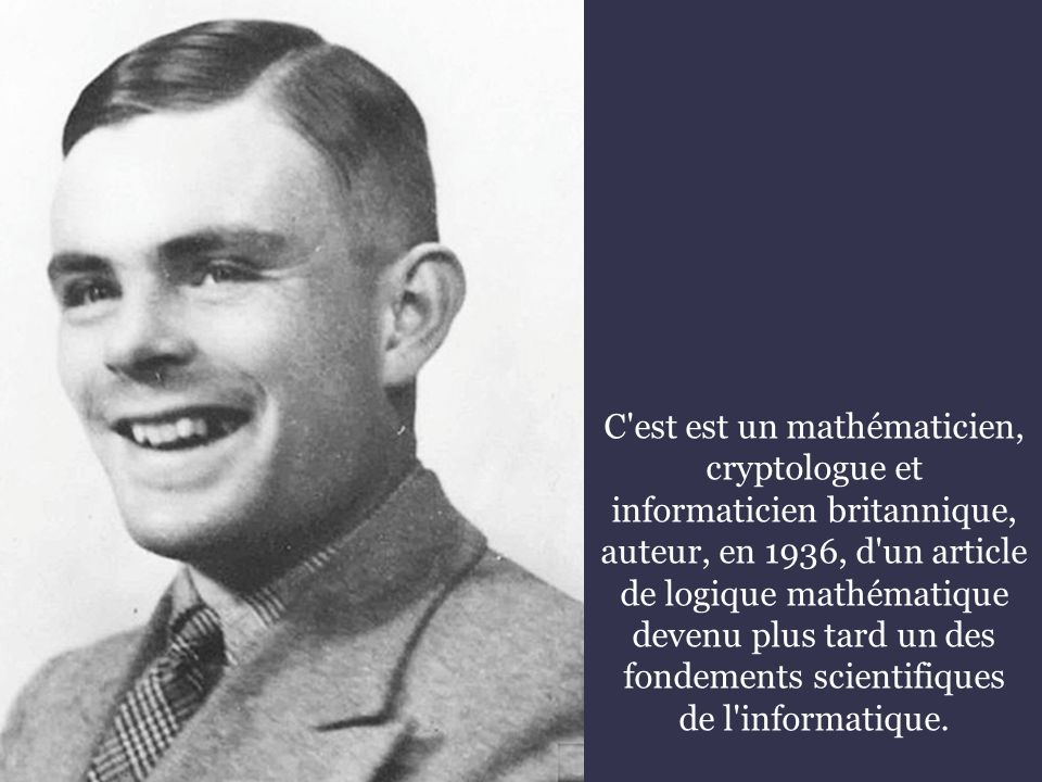 Typically the Church-Turing thesis