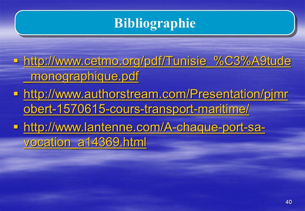Bibliographie http://www.cetmo.org/pdf/Tunisie_%C3%A9tude_monographique.pdf.