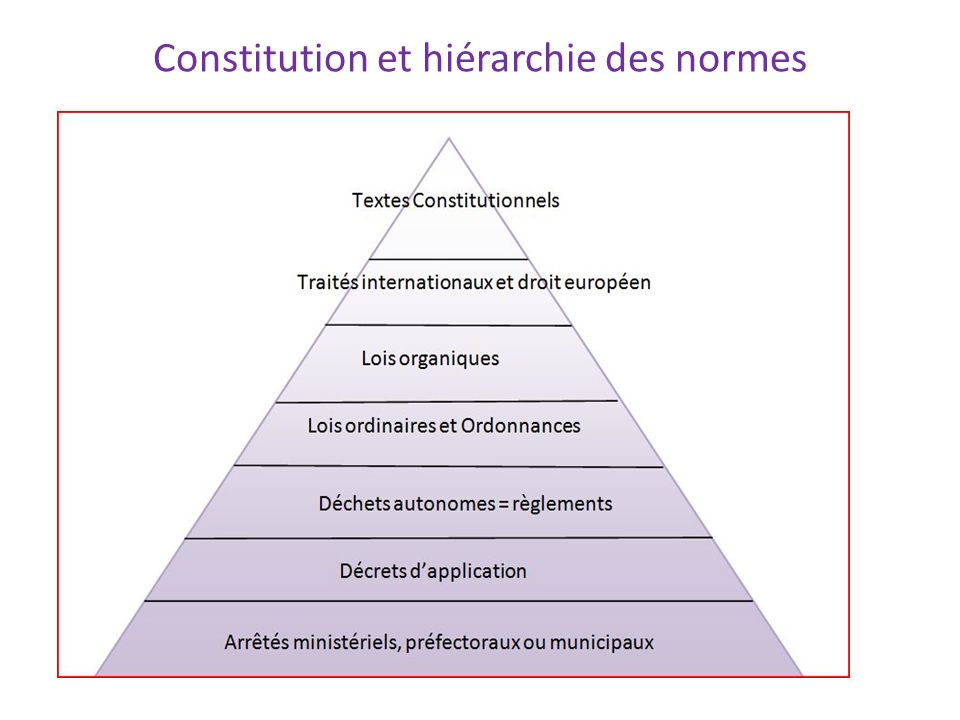 dissertation de droit constitutionnel Dissertation de droit constitutionnel : le conseil constitutionnel introduction disposant de grands pouvoirs, le conseil constitutionnel doit tout prix viter de s.