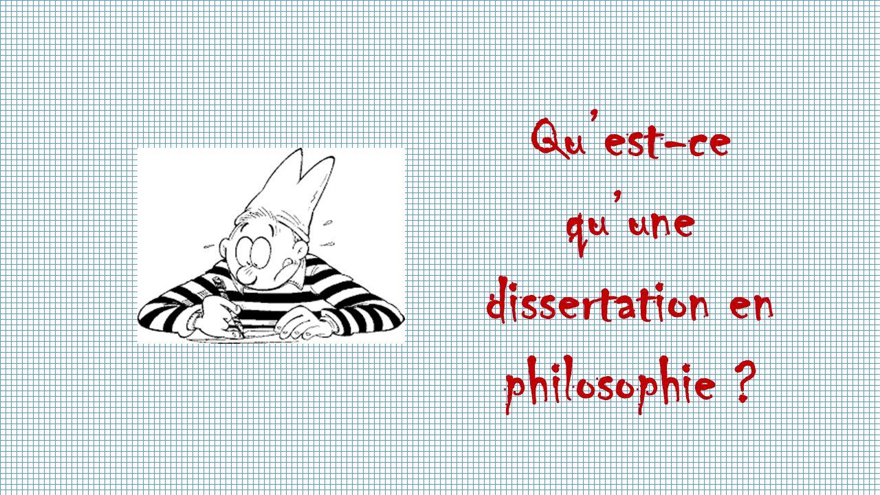 dissertation philosophie peut on se connaitre soi meme Philosophie scolaire dissertations se connaitre qui ne peut échapper à soi, qui ne peut se mettre à distance et s'observer comme un objet n'était que.