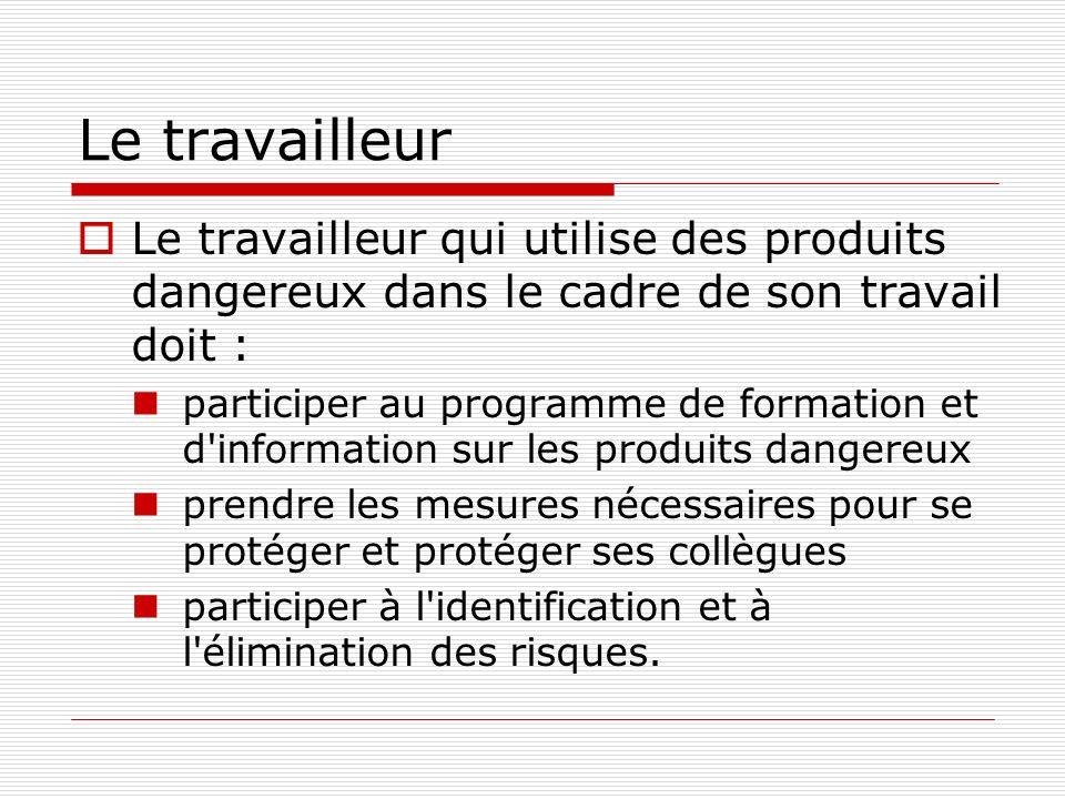 Les compos s chimiques ppt video online t l charger - Grille d identification des risques psychosociaux au travail ...