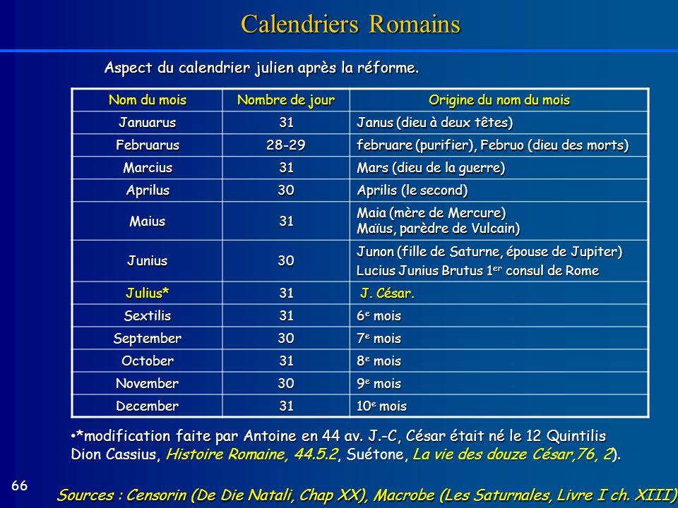 Les saisons les calendriers ppt t l charger - Calendrier du potager mois par mois ...