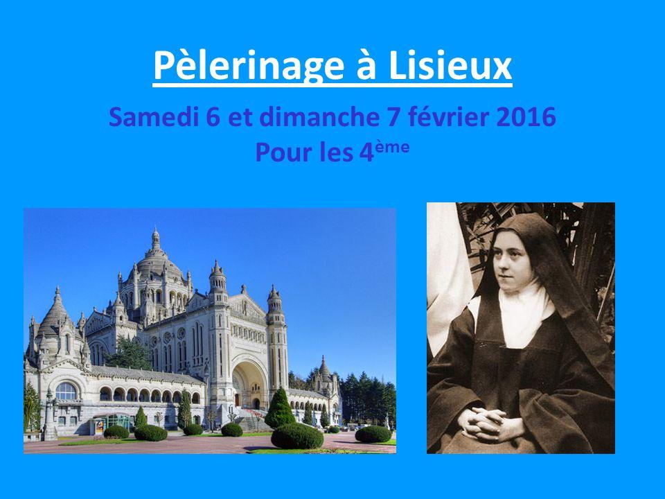 site de rencontre 26000 Angers