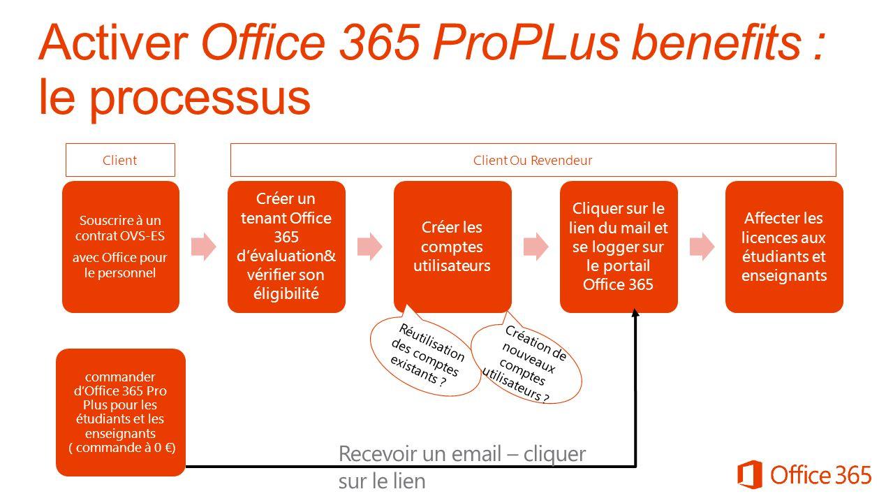 Rel microsoft office proplus 2017 vl x64 en us aug2017 - Activer office professional plus 2013 ...