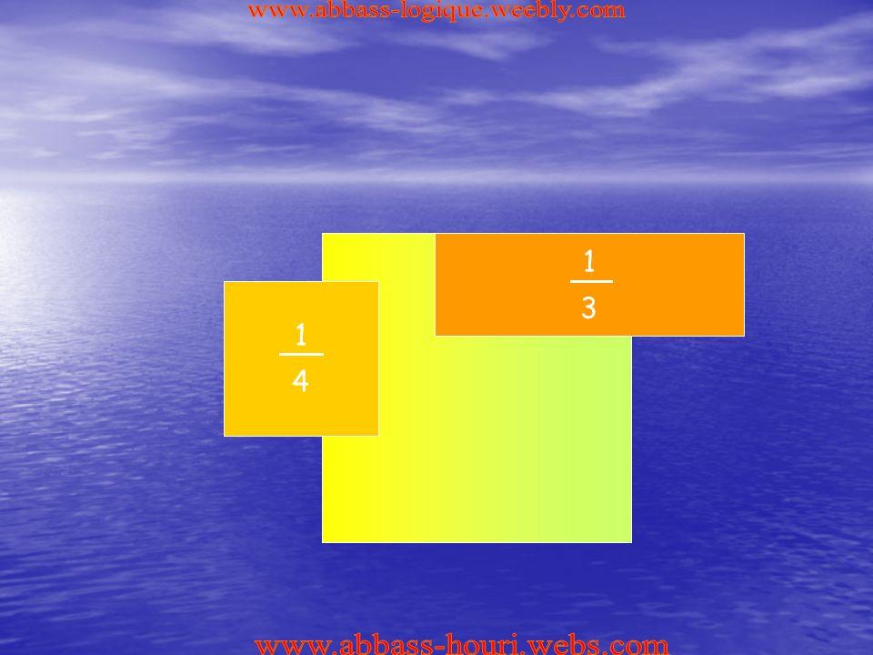 www.abbass-logique.weebly.com 1 3 4 www.abbass-houri.webs.com