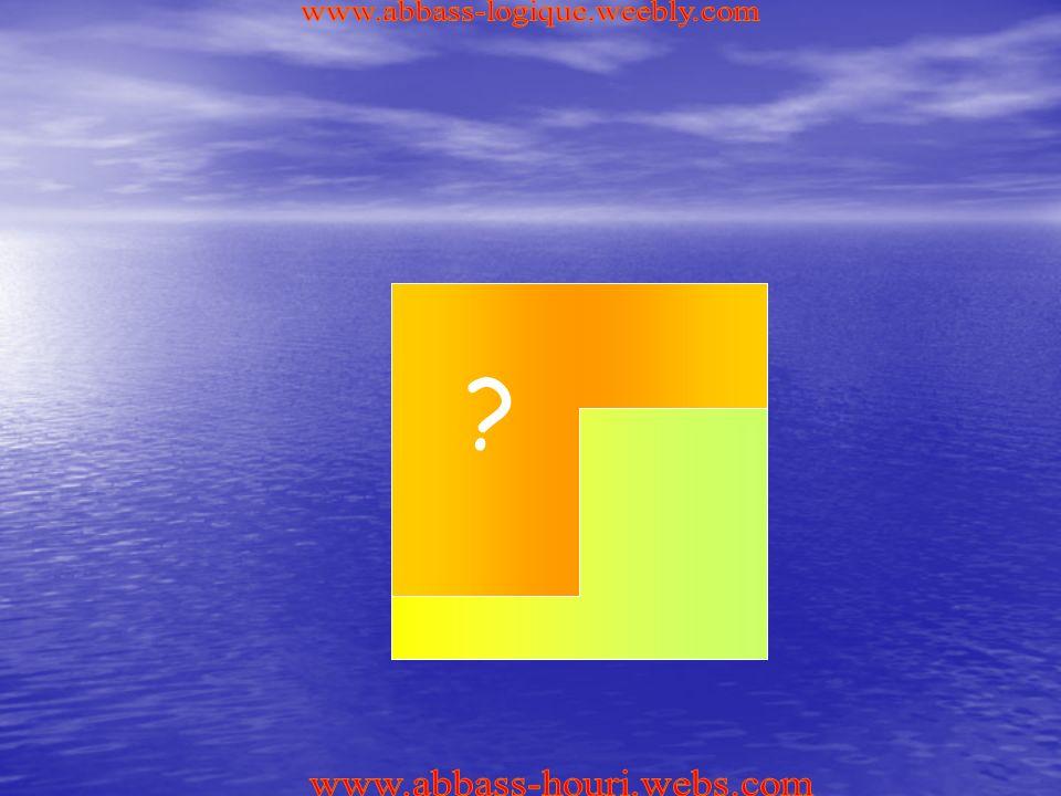 www.abbass-logique.weebly.com 1 3 1 4 www.abbass-houri.webs.com