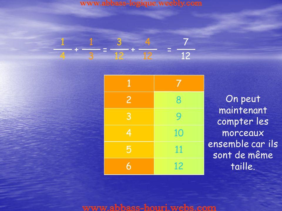 www.abbass-logique.weebly.com www.abbass-houri.webs.com = 1 4 + 3 3 +