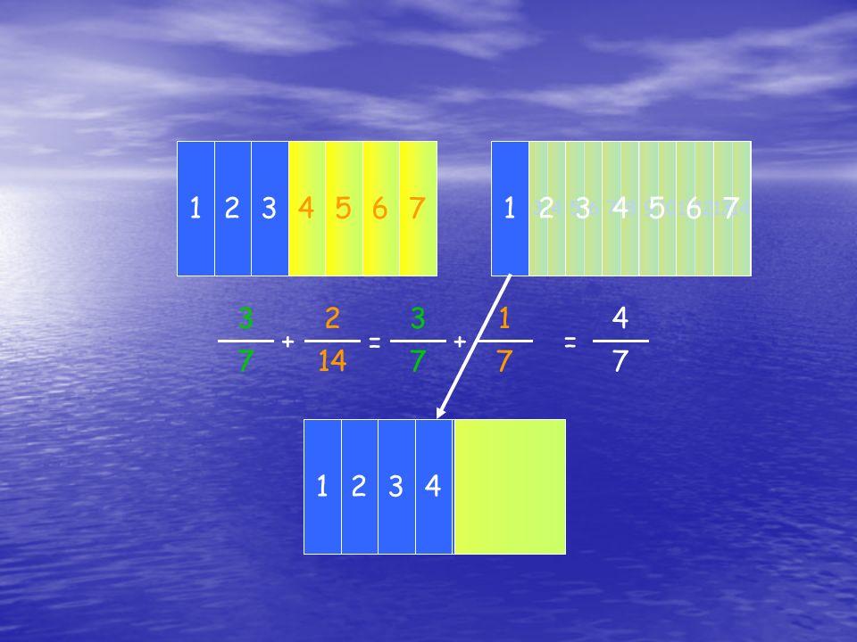 1 2. 3. 4. 5. 6. 7. 1. 2. 3. 4. 5. 6. 7. 1. 2. 3. 4. 5. 6. 7. 8. 9. 10. 11. 12.
