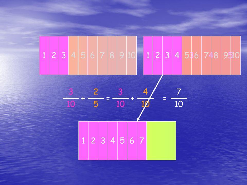 1 2. 3. 4. 5. 6. 7. 8. 9. 10. 1. 2. 4. 3. 1. 2. 5. 6. 7. 8. 9. 10. 3. 4. 5. =