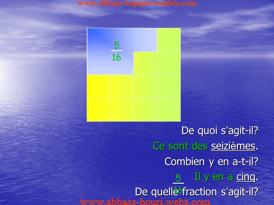 www.abbass-logique.weebly.com www.abbass-houri.webs.com