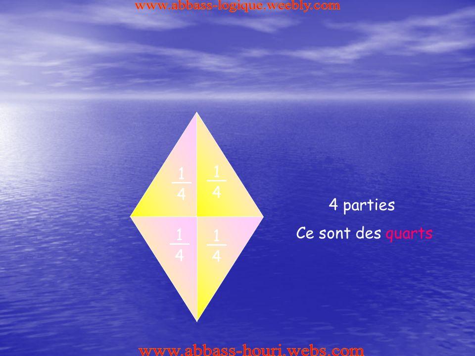 www.abbass-logique.weebly.com www.abbass-houri.webs.com 1 1 4 4