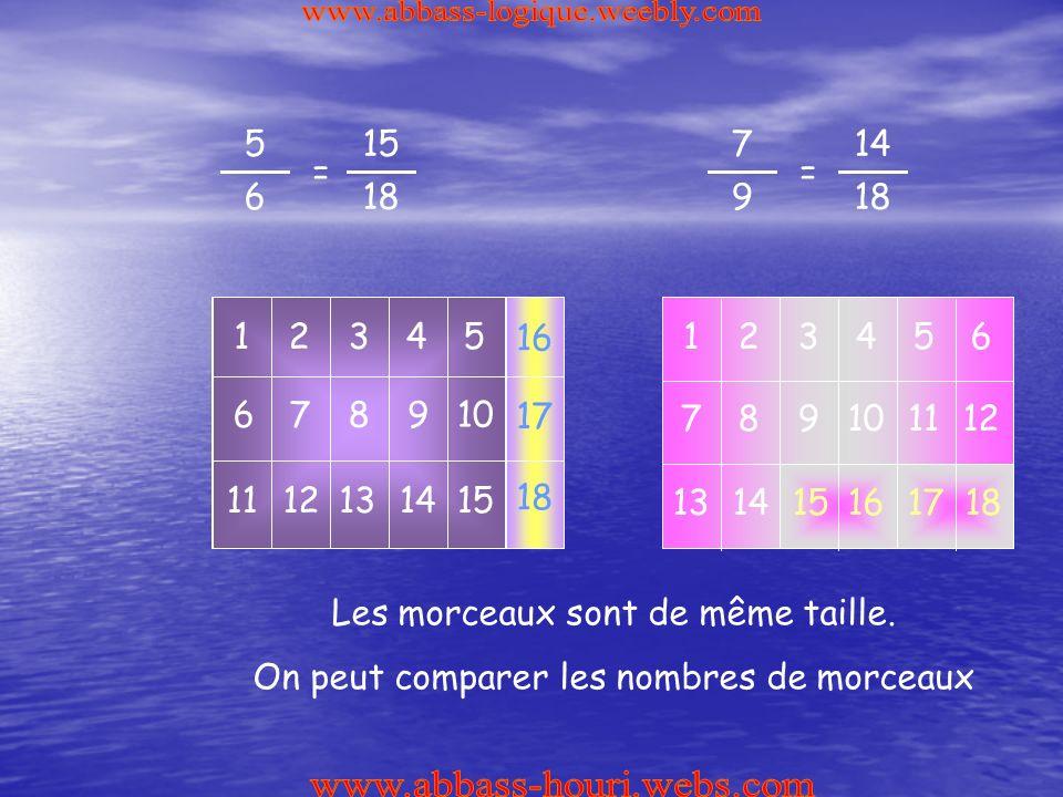www.abbass-logique.weebly.com www.abbass-houri.webs.com 5 6 = 15 7 9 =