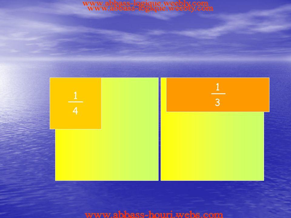 www.abbass-logique.weebly.com www.abbass-logique.weebly.com
