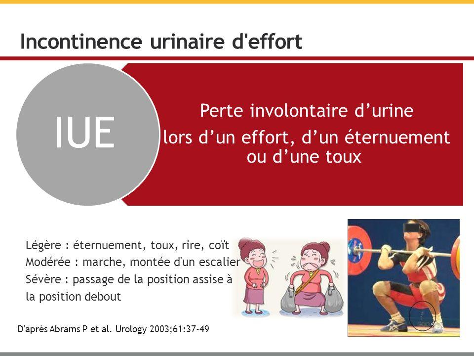 incontinence urinaire ppt t l charger. Black Bedroom Furniture Sets. Home Design Ideas