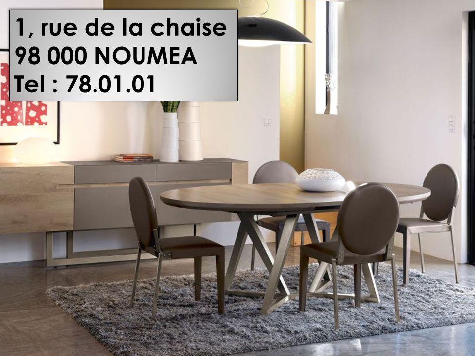 Sujet 6 partie 9 qc dtr dcji lva ref ppt t l charger for 9 rue de la chaise