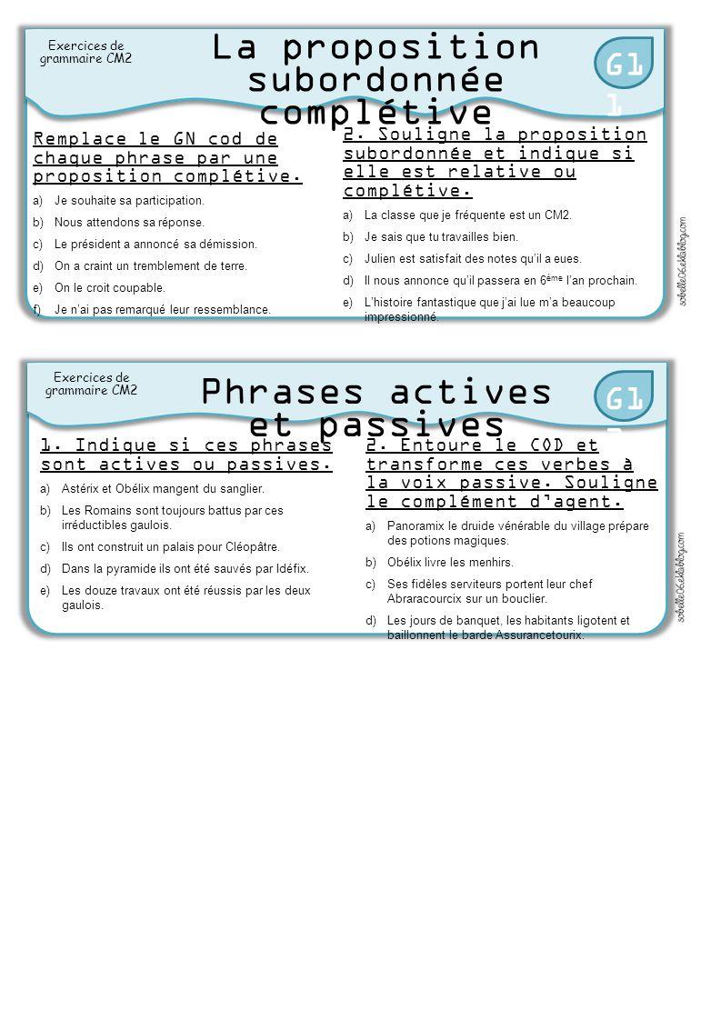 Les types et formes de phrases ppt video online t l charger for Portent verbe