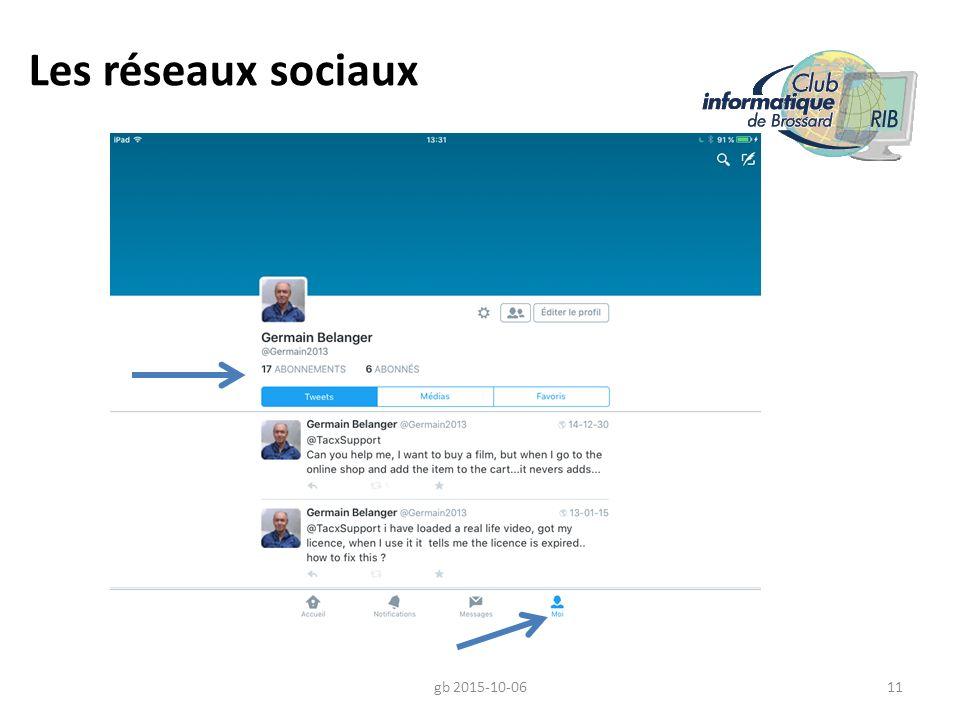 Les réseaux sociaux gb 2015-10-06