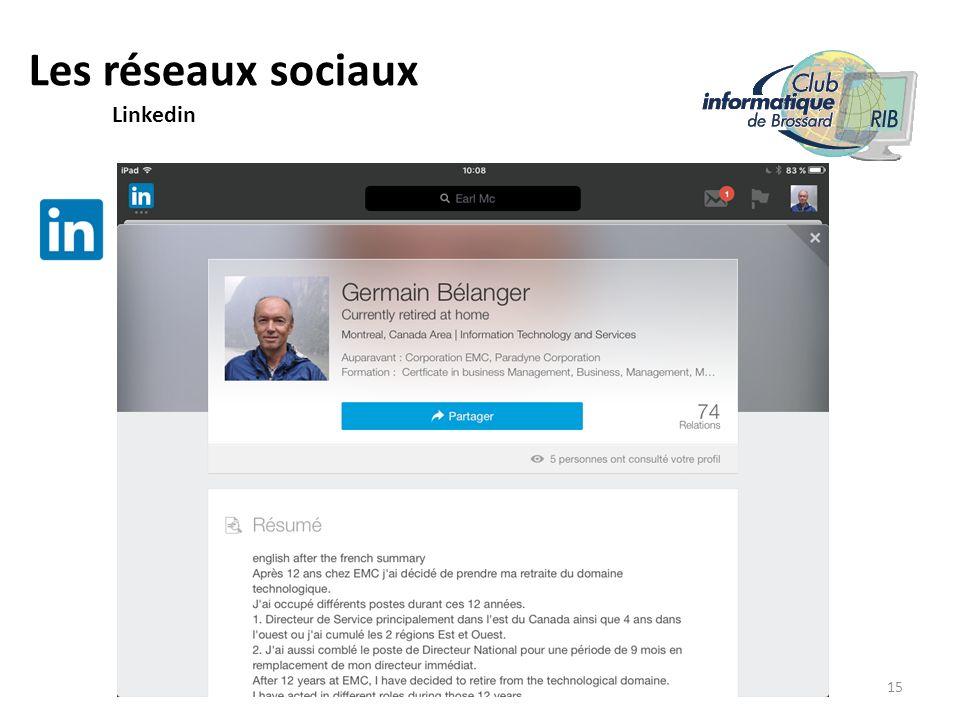 Les réseaux sociaux Linkedin gb 2015-10-06