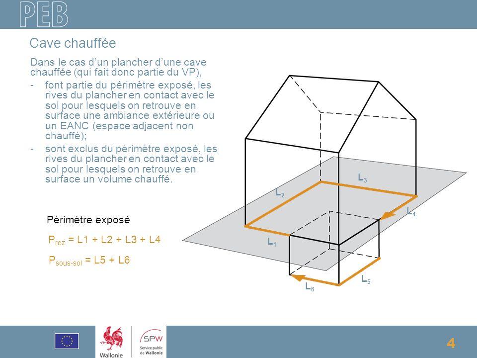d perdition par le sol en ce qui concerne les parois en. Black Bedroom Furniture Sets. Home Design Ideas