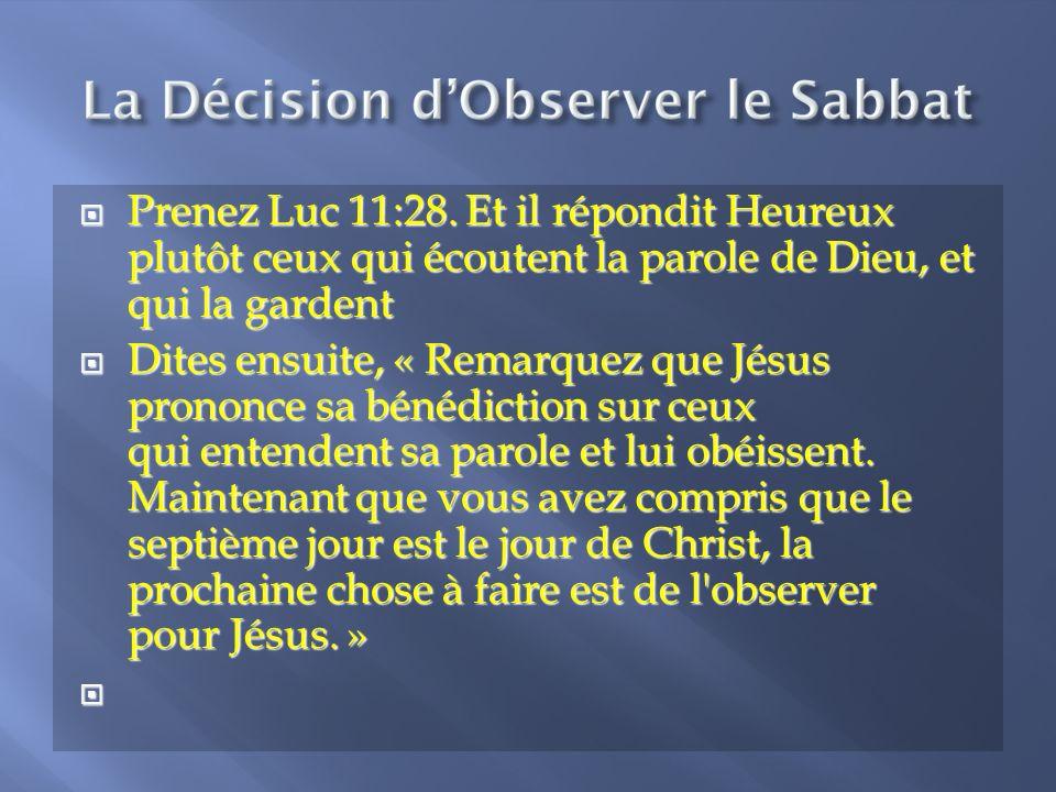 Souvent Séminaire Vivangélisation ppt télécharger UQ85