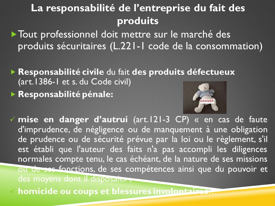 S ance 3 paris lille nice ppt t l charger - Coups et blessures volontaires code penal ...